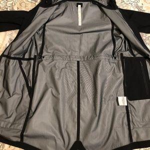 Lululemon Rain Haven Jacket Size 6